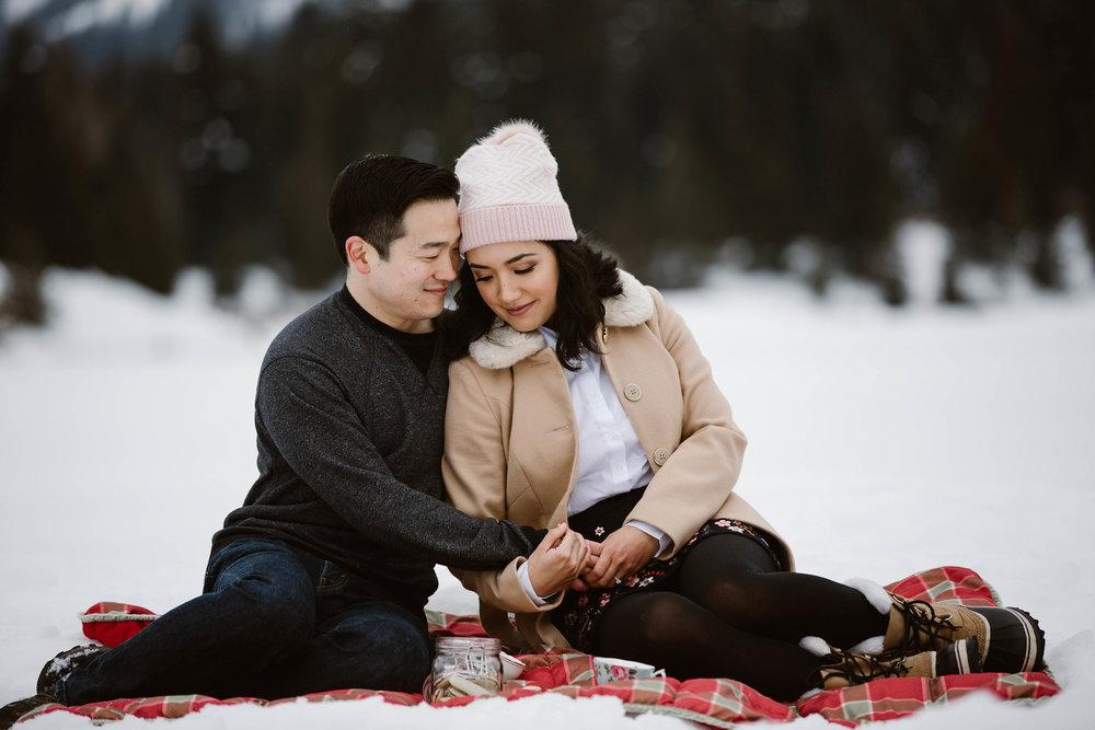 Sarah+Sean_Engagement_Golden+Creek+Pond_Best+Seattle+Wedding+Photographer53.JPG