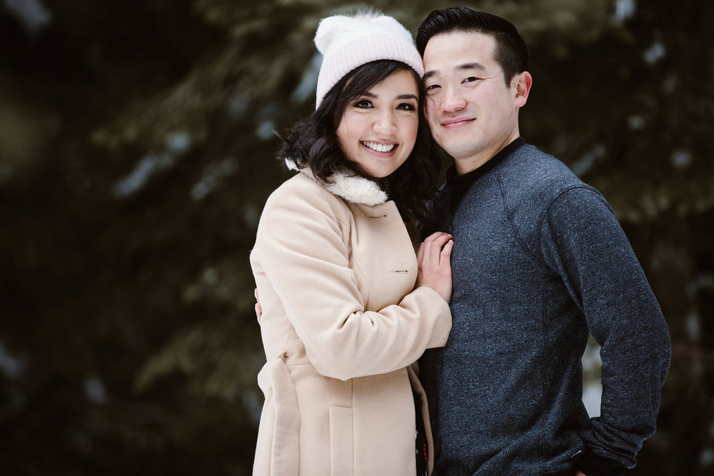 Sarah+Sean_Engagement_Golden+Creek+Pond_Best+Seattle+Wedding+Photographer38.JPG