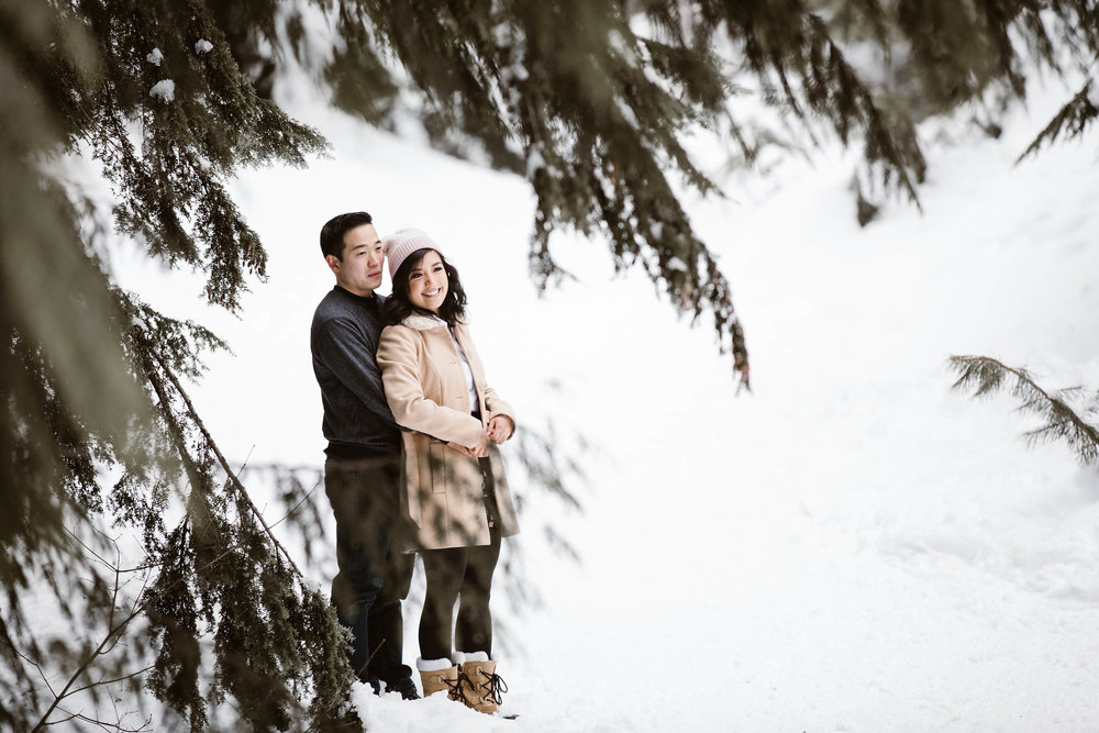 Sarah+Sean_Engagement_Golden+Creek+Pond_Best+Seattle+Wedding+Photographer46.JPG