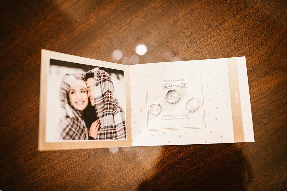Sarah+Sean_Hollywood_Schoolhouse_wedding_Adina_Preston_Weddings_19.JPG