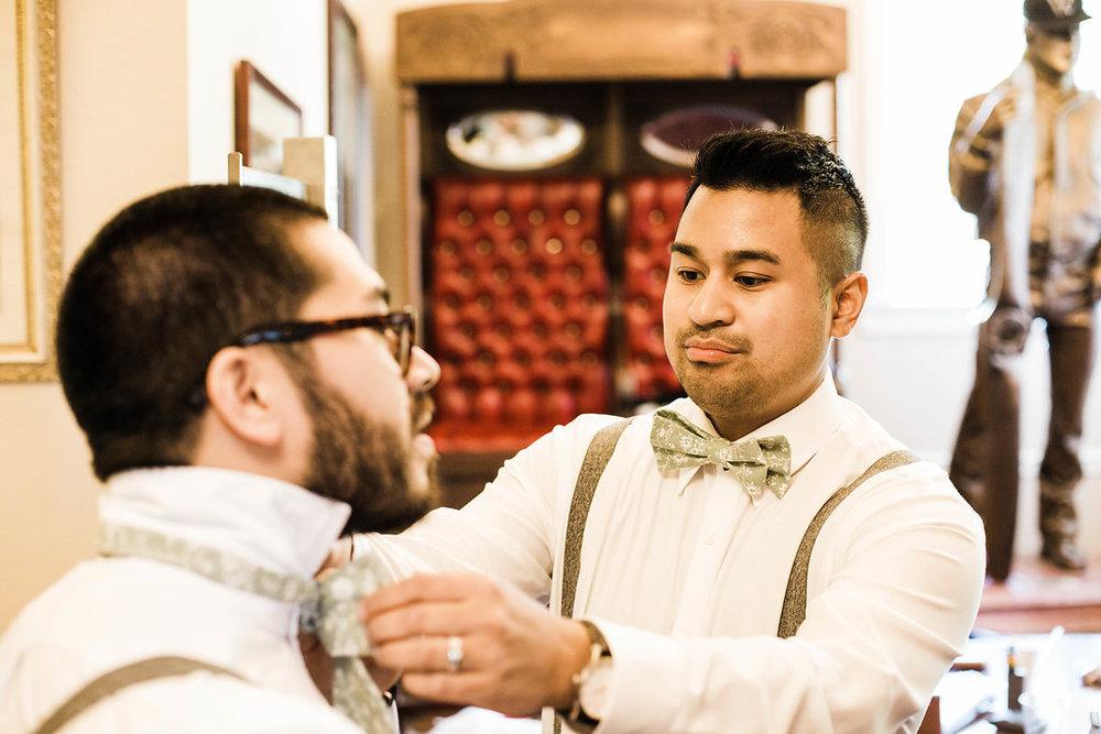 Sarah+Sean_Hollywood_Schoolhouse_wedding_Adina_Preston_Weddings_45.JPG