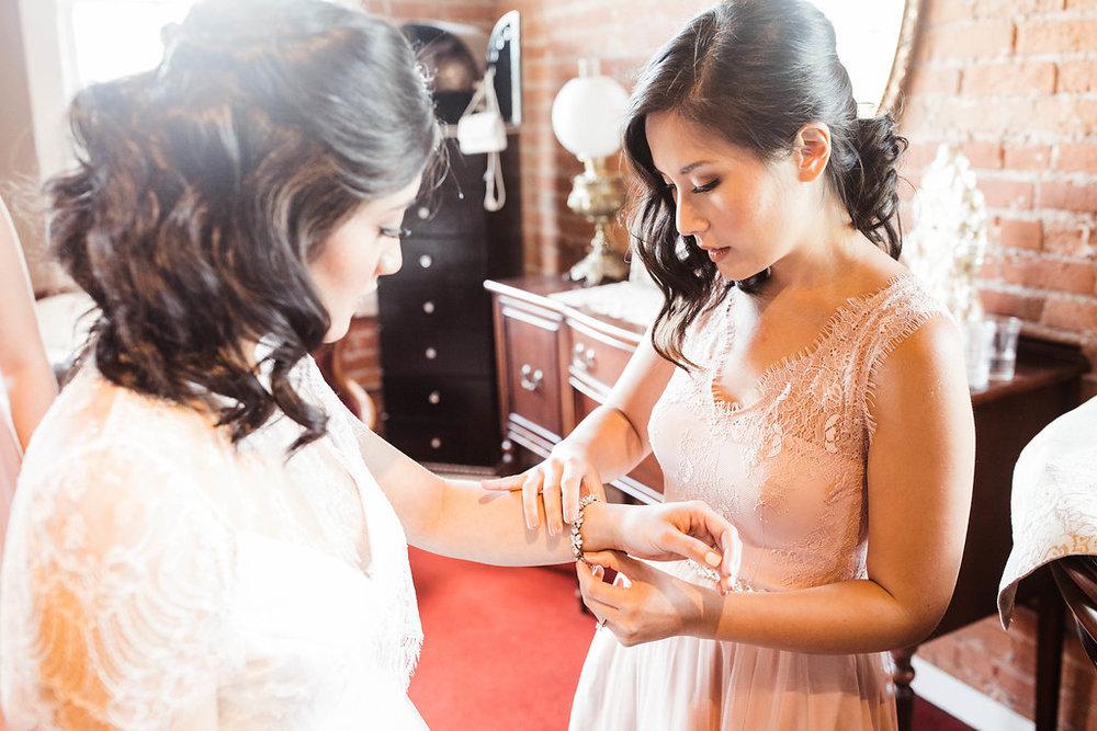 Sarah+Sean_Hollywood_Schoolhouse_wedding_Adina_Preston_Weddings_125.JPG