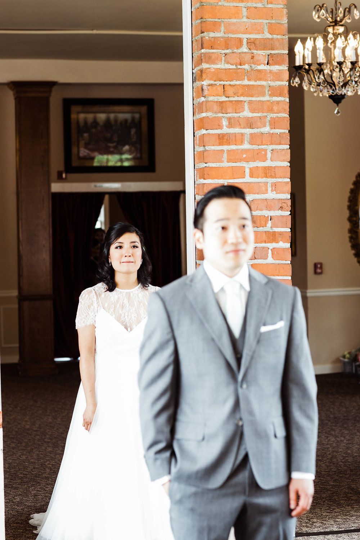 Sarah+Sean_Hollywood_Schoolhouse_wedding_Adina_Preston_Weddings_151.JPG