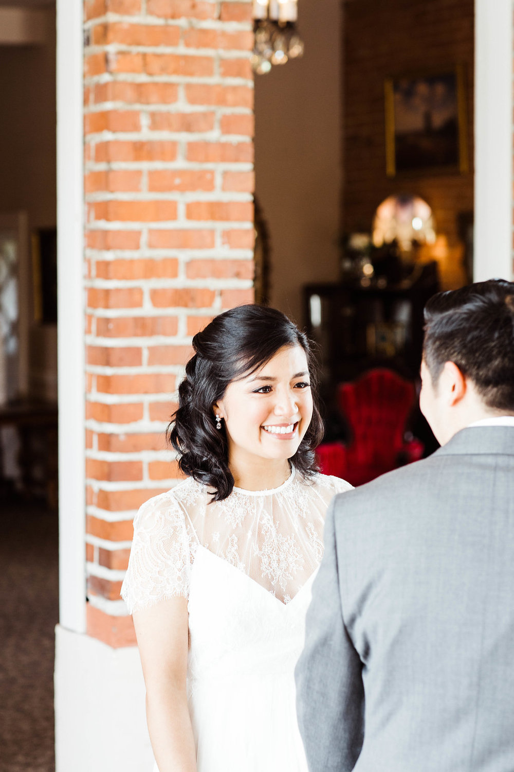 Sarah+Sean_Hollywood_Schoolhouse_wedding_Adina_Preston_Weddings_156.JPG