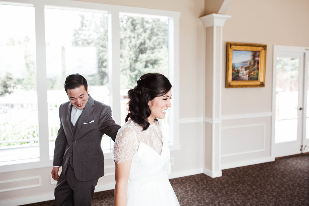 Sarah+Sean_Hollywood_Schoolhouse_wedding_Adina_Preston_Weddings_175.JPG