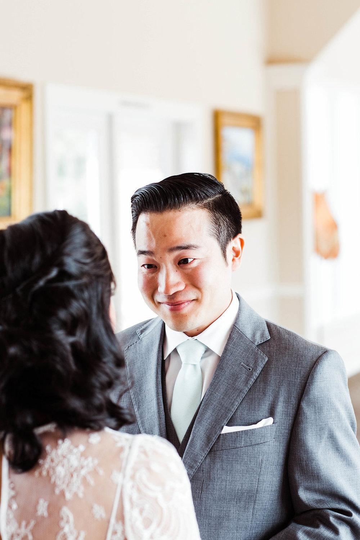 Sarah+Sean_Hollywood_Schoolhouse_wedding_Adina_Preston_Weddings_159.JPG