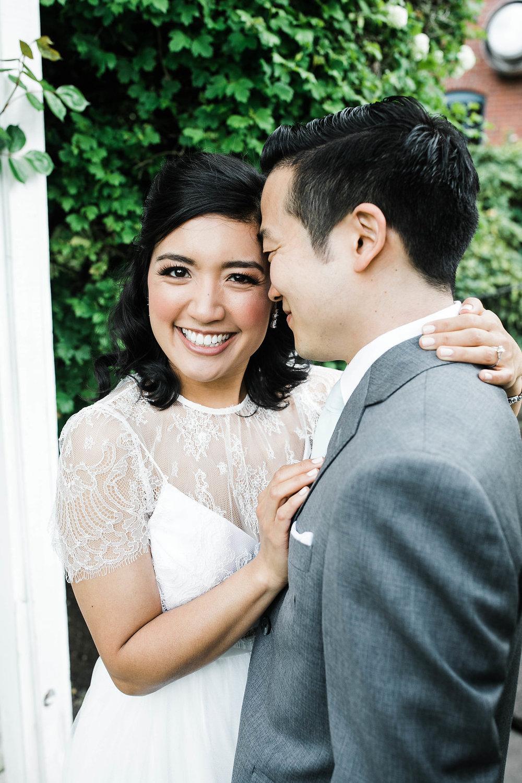 Sarah+Sean_Hollywood_Schoolhouse_wedding_Adina_Preston_Weddings_273.JPG