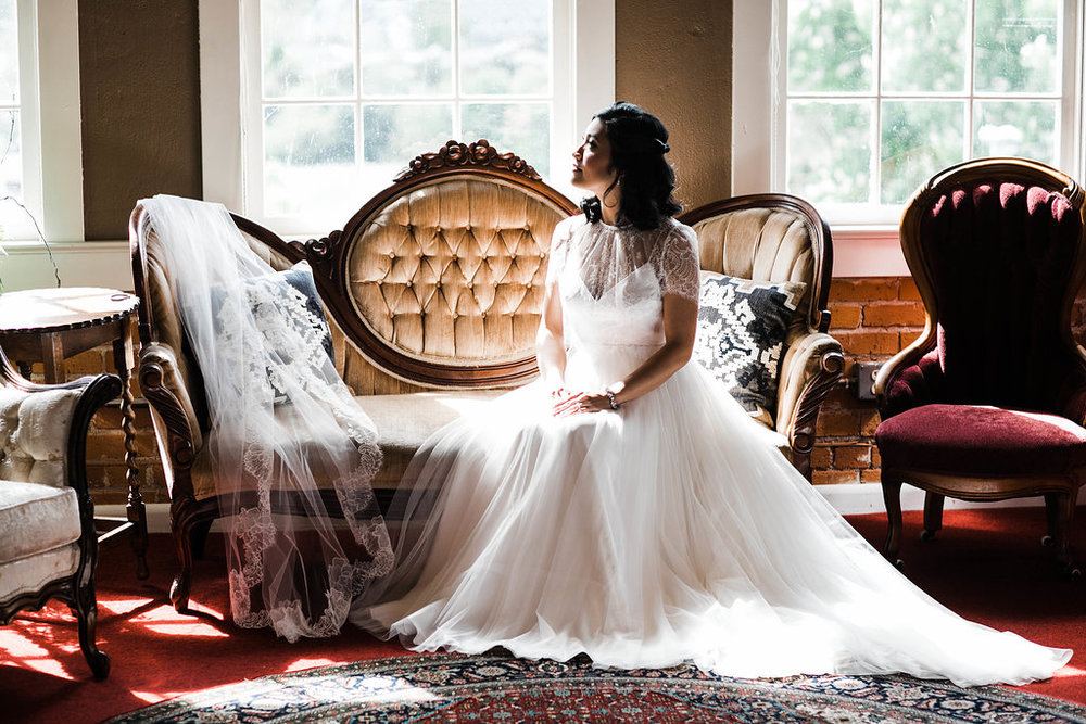 Sarah+Sean_Hollywood_Schoolhouse_wedding_Adina_Preston_Weddings_386.JPG