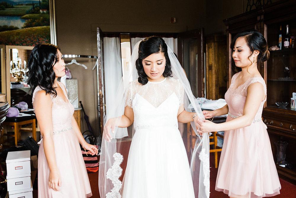 Sarah+Sean_Hollywood_Schoolhouse_wedding_Adina_Preston_Weddings_419.JPG