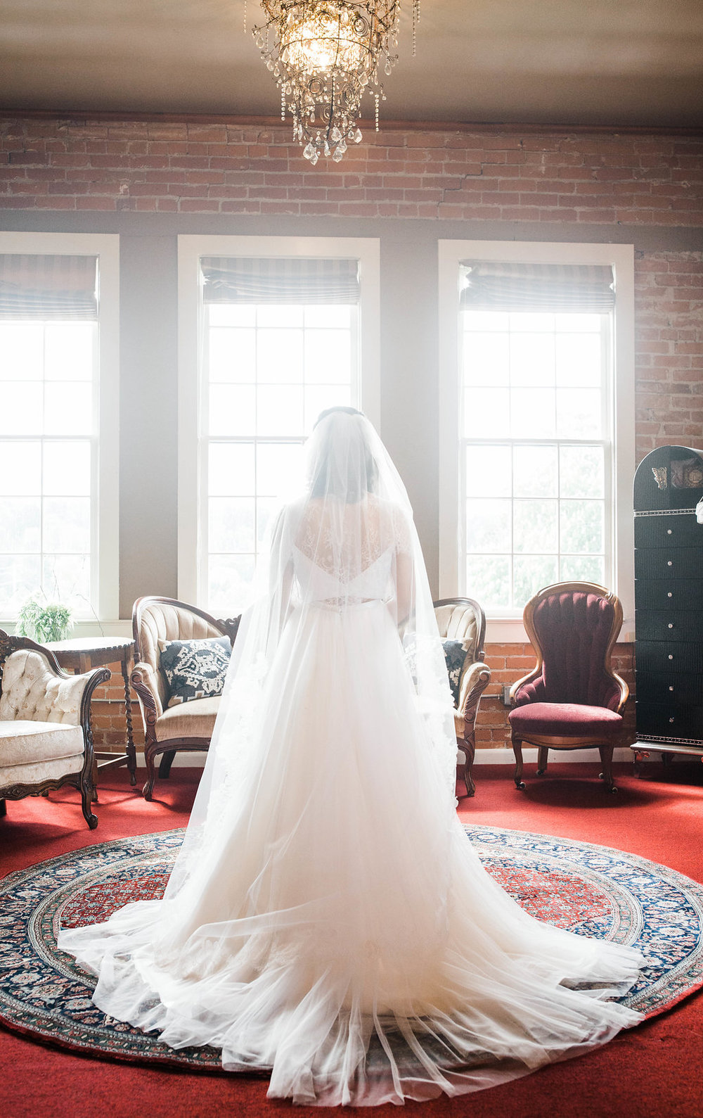 Sarah+Sean_Hollywood_Schoolhouse_wedding_Adina_Preston_Weddings_422.JPG