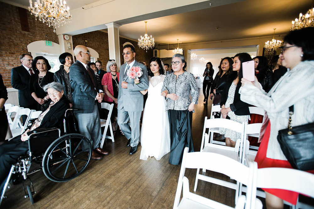 Sarah+Sean_Hollywood_Schoolhouse_wedding_Adina_Preston_Weddings_493.JPG