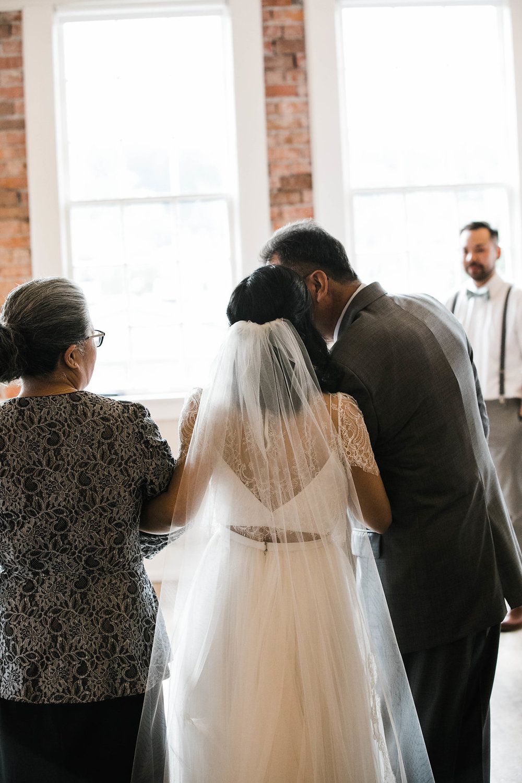 Sarah+Sean_Hollywood_Schoolhouse_wedding_Adina_Preston_Weddings_497.JPG