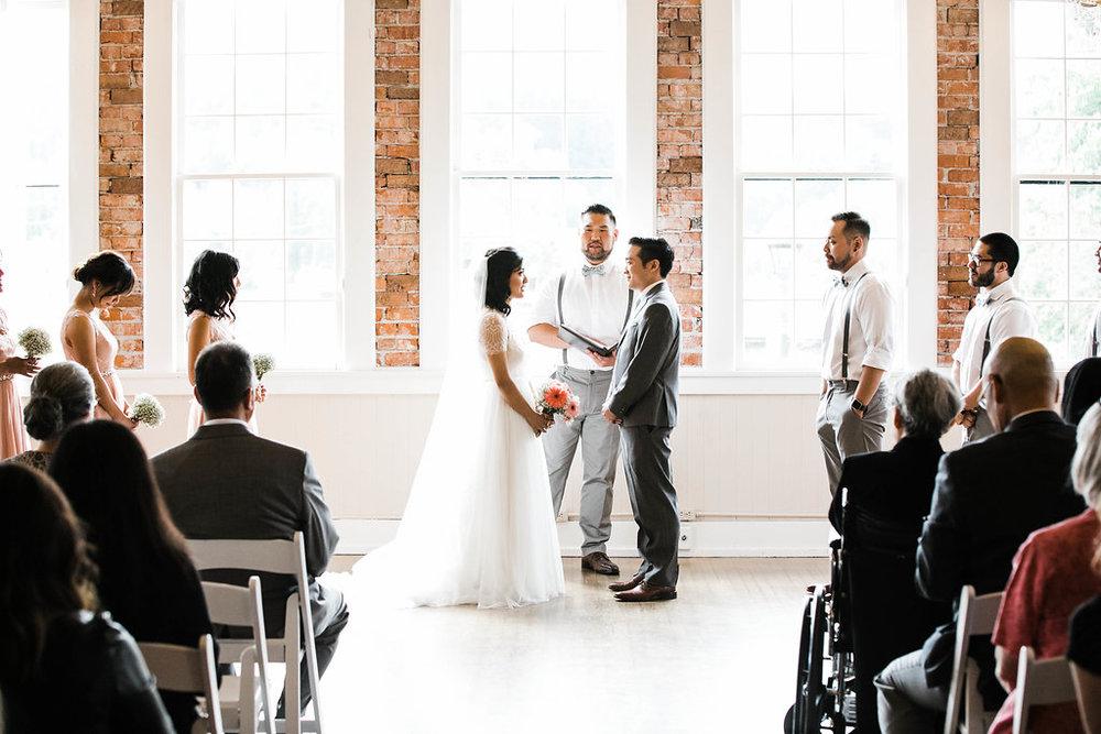 Sarah+Sean_Hollywood_Schoolhouse_wedding_Adina_Preston_Weddings_502.JPG