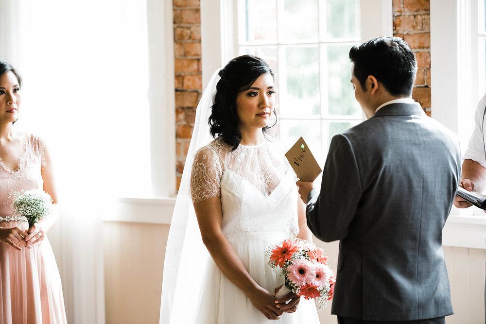Sarah+Sean_Hollywood_Schoolhouse_wedding_Adina_Preston_Weddings_519.JPG