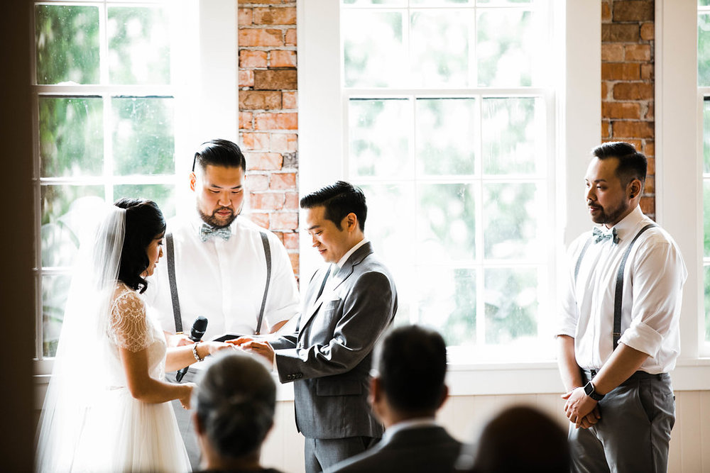 Sarah+Sean_Hollywood_Schoolhouse_wedding_Adina_Preston_Weddings_562.JPG