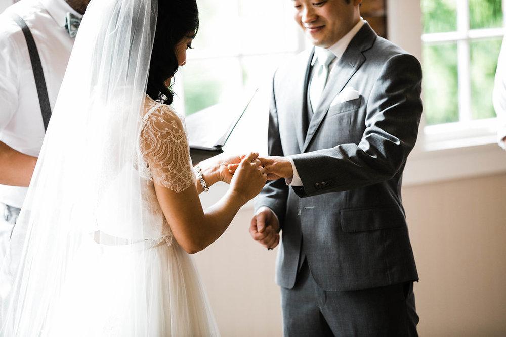 Sarah+Sean_Hollywood_Schoolhouse_wedding_Adina_Preston_Weddings_568.JPG
