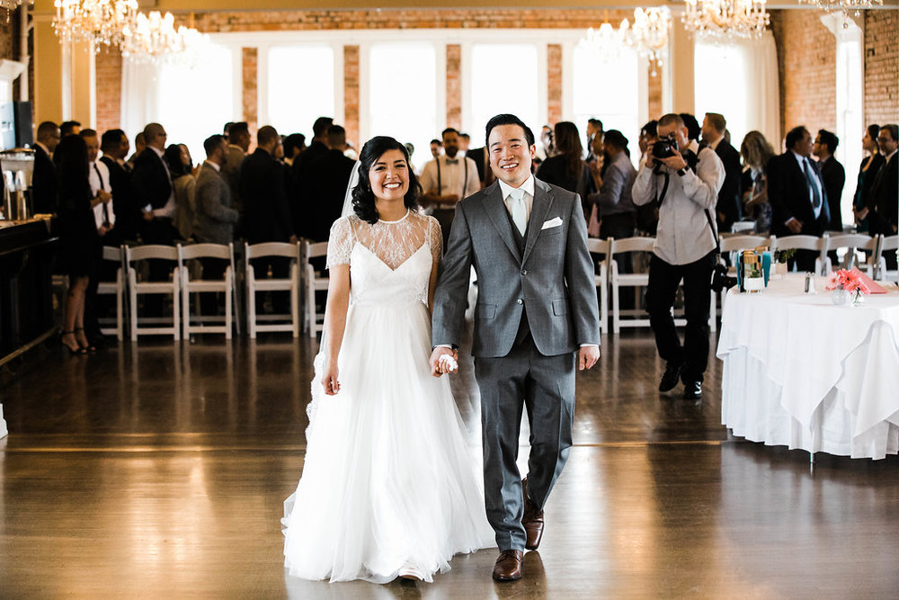 Sarah+Sean_Hollywood_Schoolhouse_wedding_Adina_Preston_Weddings_593.JPG