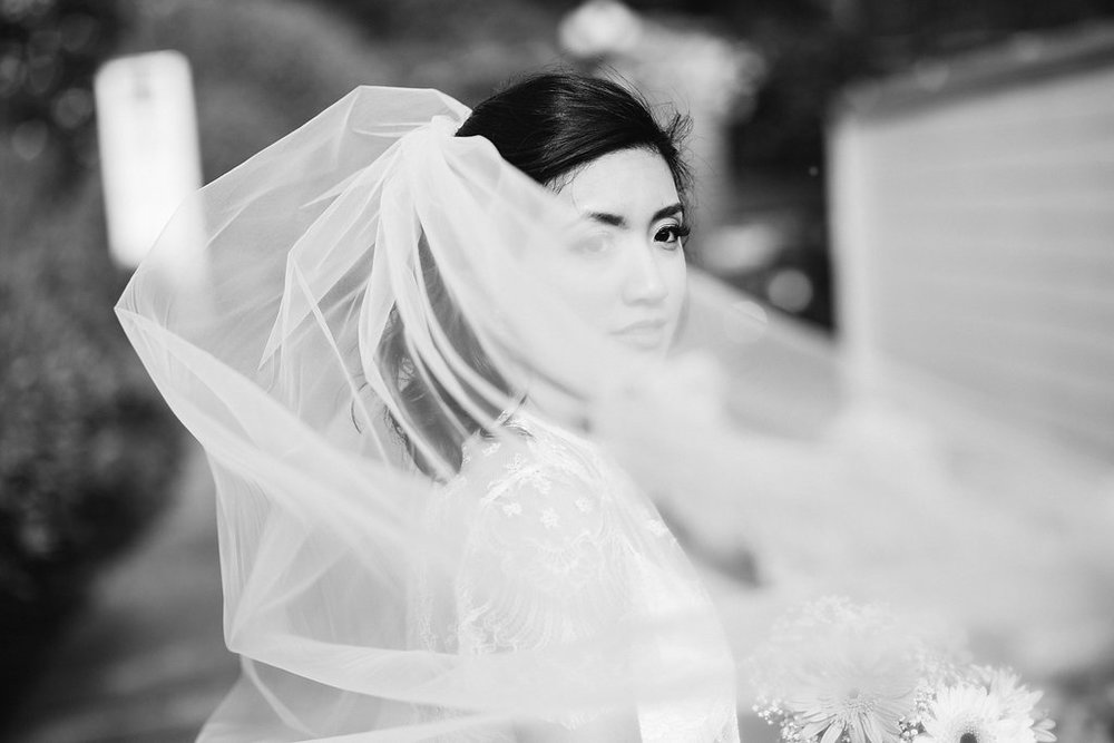 Sarah+Sean_Hollywood_Schoolhouse_wedding_Adina_Preston_Weddings_848.JPG