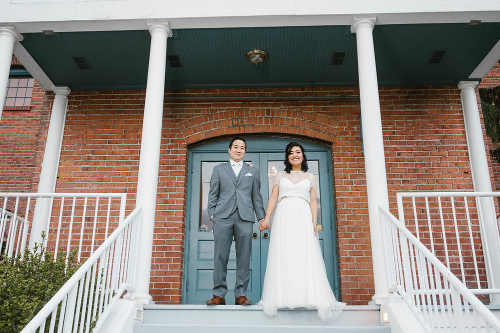 Sarah+Sean_Hollywood_Schoolhouse_wedding_Adina_Preston_Weddings_1069.JPG