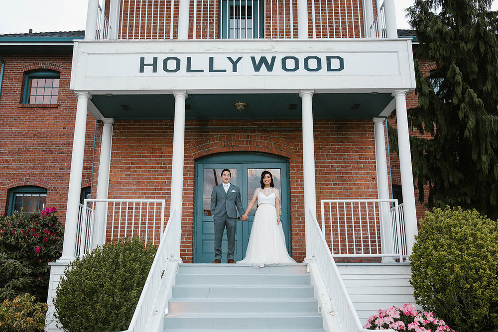 Sarah+Sean_Hollywood_Schoolhouse_wedding_Adina_Preston_Weddings_1073.JPG