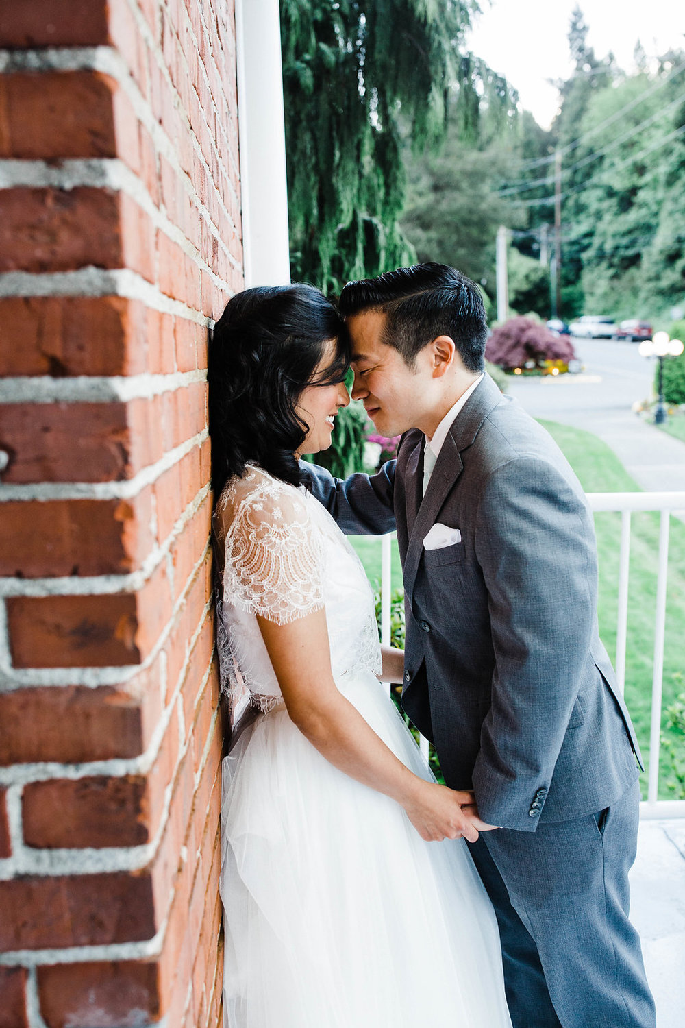 Sarah+Sean_Hollywood_Schoolhouse_wedding_Adina_Preston_Weddings_1082.JPG