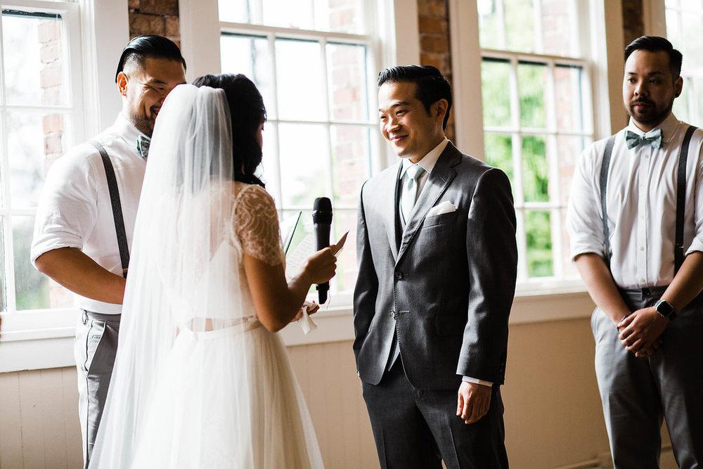 Sarah+Sean_Hollywood_Schoolhouse_wedding_venue_Adina_Preston_Weddings_1142.JPG