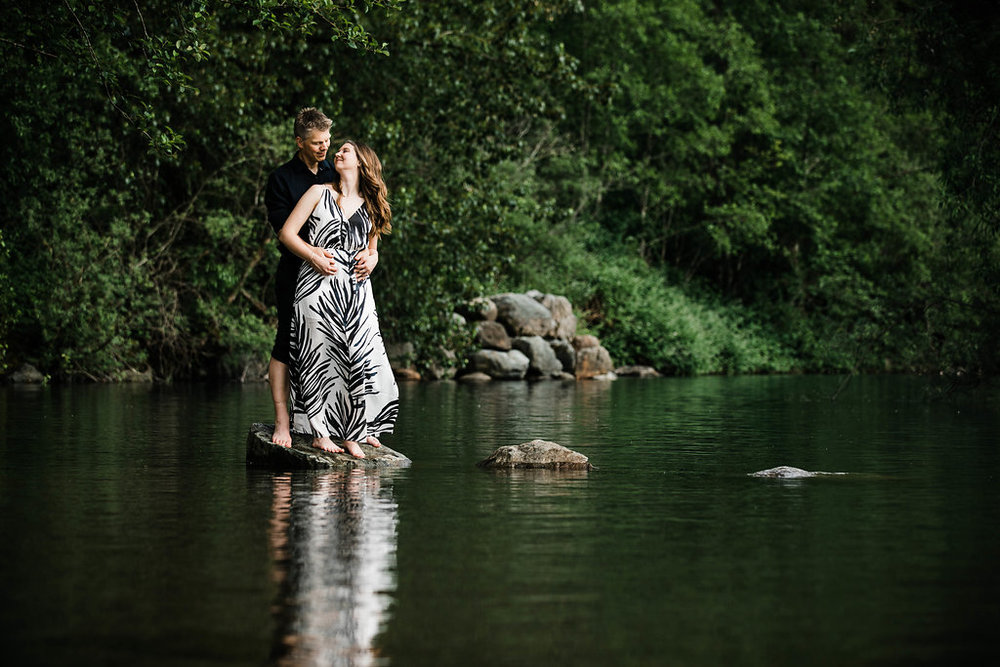 Eivind+Elyse_Engagement_Rattlesnake_lake_ridge_Seattle_Photographer_Adina_Preston_Weddings_73.JPG