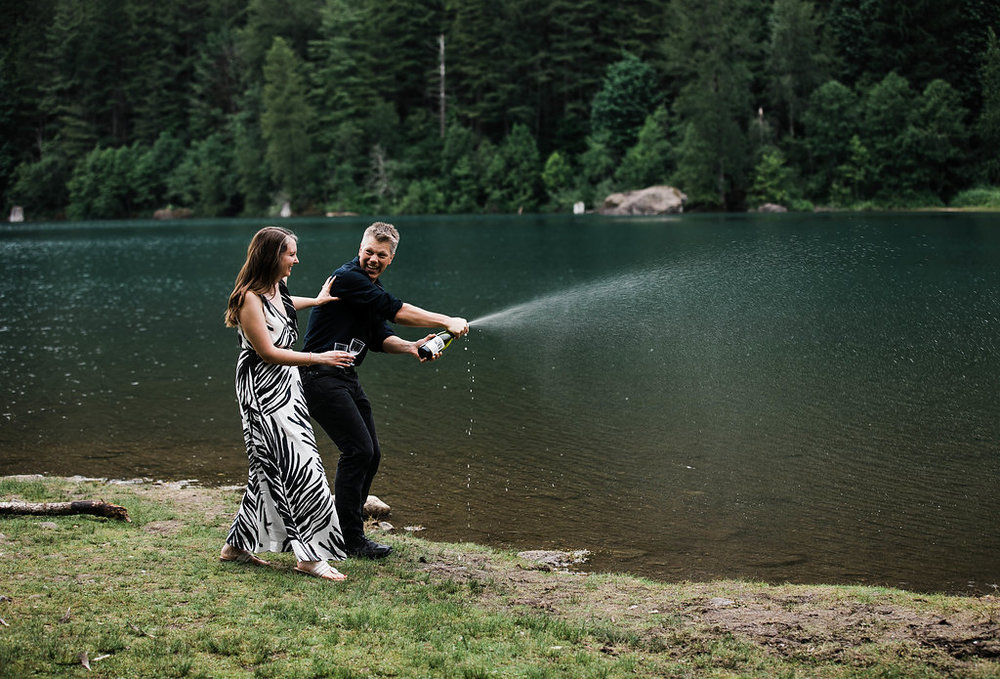 Eivind+Elyse_Engagement_Rattlesnake_lake_ridge_Seattle_Photographer_Adina_Preston_Weddings_99.JPG