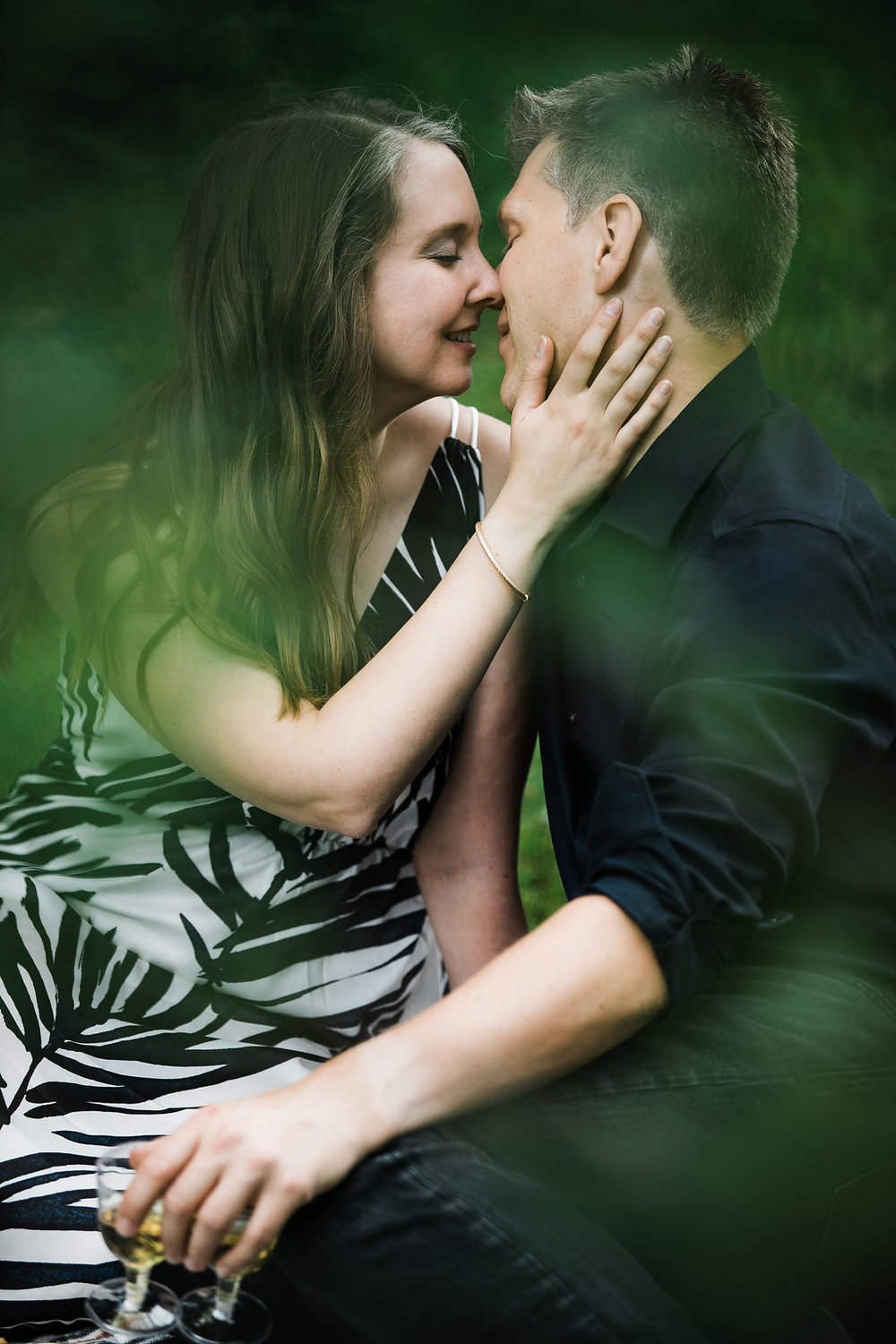 Eivind+Elyse_Engagement_Rattlesnake_lake_ridge_Seattle_Photographer_Adina_Preston_Weddings_126.JPG