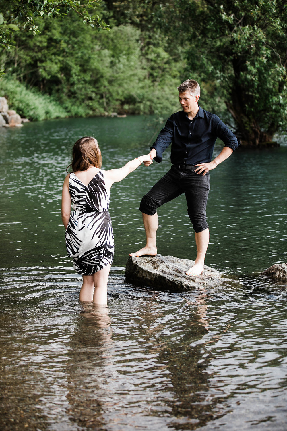 Eivind+Elyse_Engagement_Rattlesnake_lake_ridge_Seattle_Photographer_Adina_Preston_Weddings_57.JPG