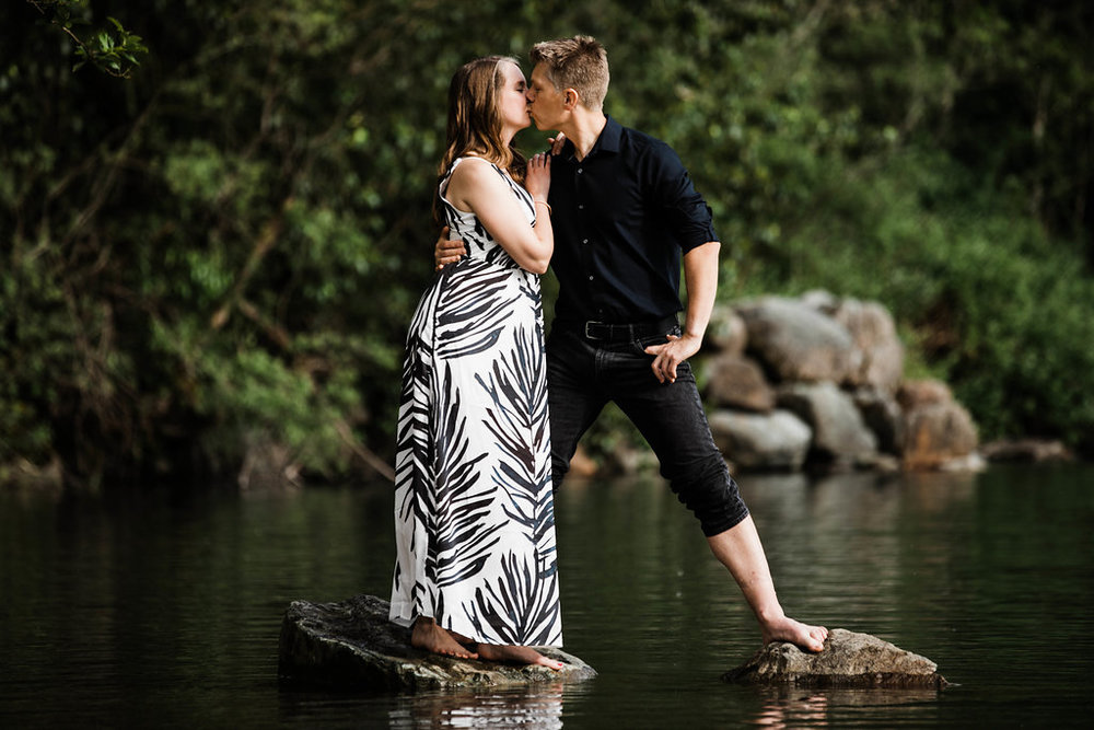 Eivind+Elyse_Engagement_Rattlesnake_lake_ridge_Seattle_Photographer_Adina_Preston_Weddings_65.JPG