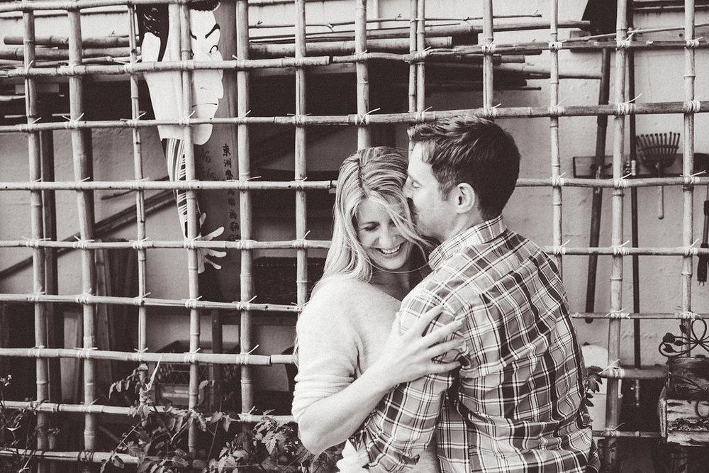 Seattle_Pike_Market_Engagement_Adina_Preston_Weddings_106.JPG