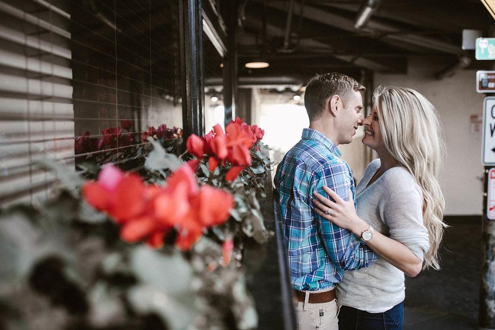 Seattle_Pike_Market_Engagement_Adina_Preston_Weddings_114.JPG