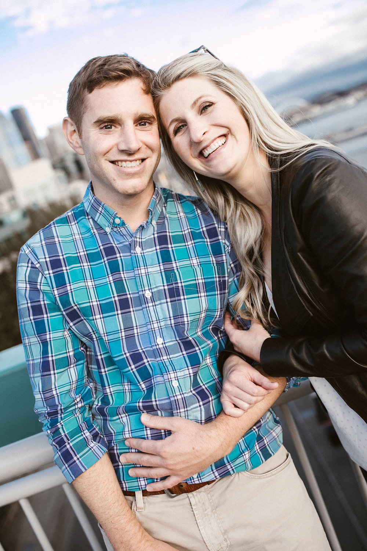 Seattle_Pike_Market_Engagement_Adina_Preston_Weddings_160.JPG