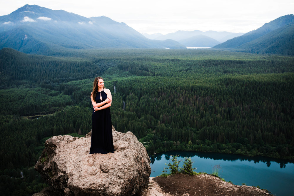 Eivind+Elyse_Engagement_Rattlesnake_lake_ridge_Seattle_Photographer_Adina_Preston_Weddings_158.JPG