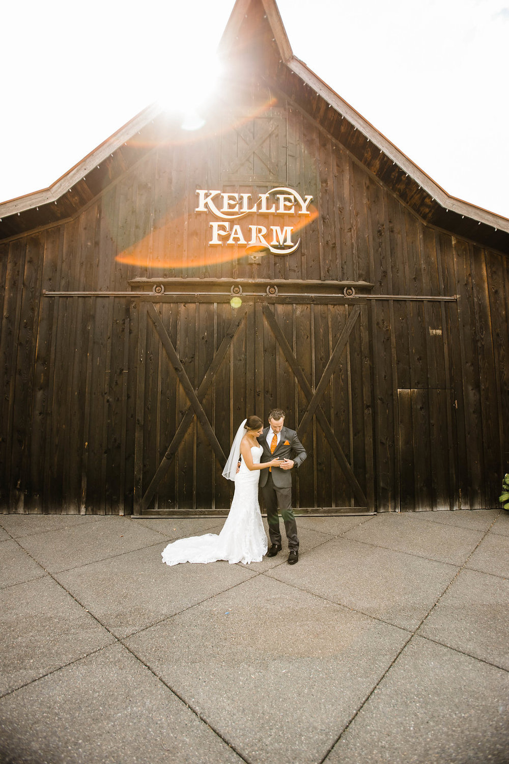 Erin+Tyson_Kelly_Farm_Wedding_Adina_Preston_Weddings_3.JPG