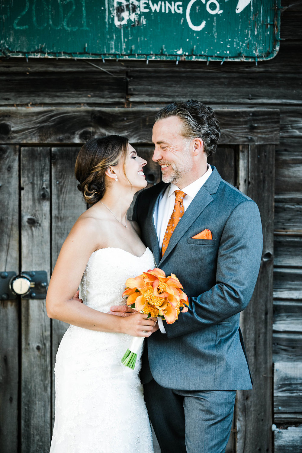 Erin+Tyson_Kelly_Farm_Wedding_Adina_Preston_Weddings_7.JPG