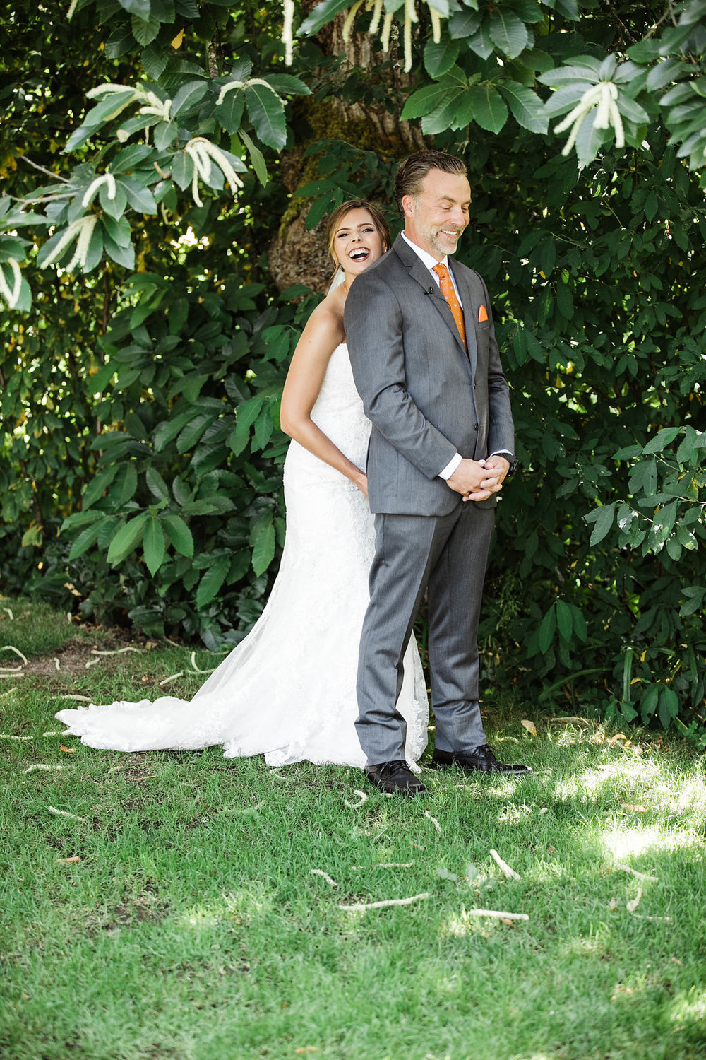 Erin+Tyson_The_Kelley_Farm_Wedding_by_Adina_Preston_Weddings_19.JPG