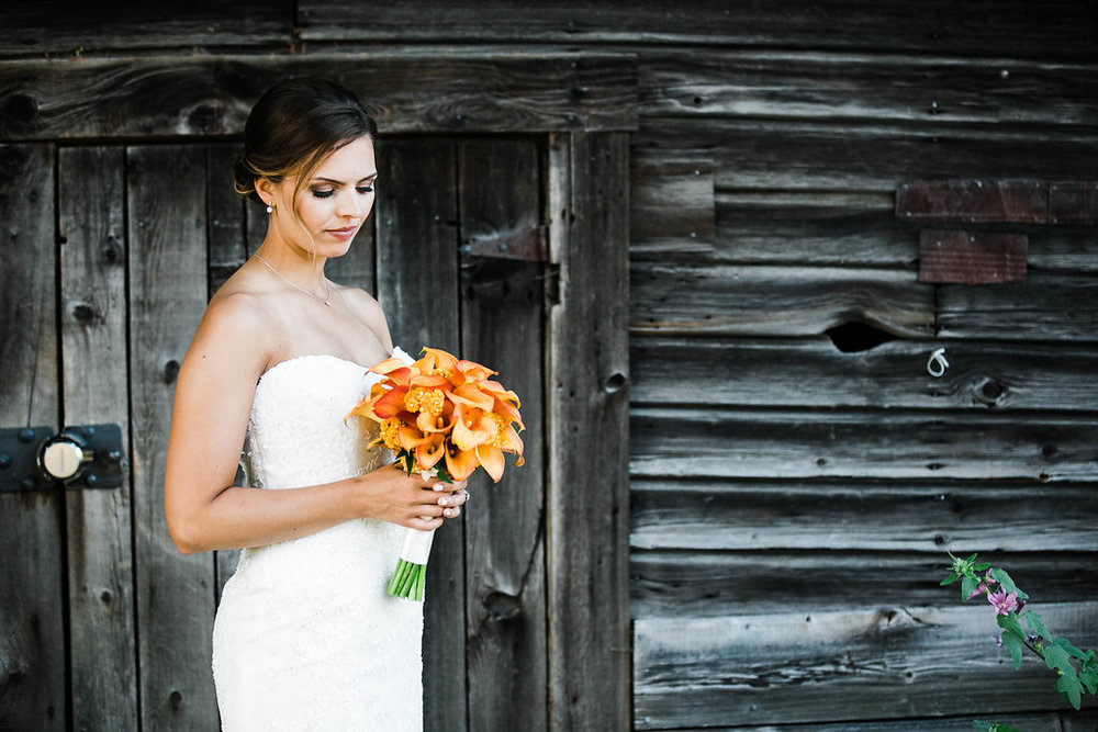 Erin+Tyson_Kelly_Farm_Wedding_Adina_Preston_Weddings_12.JPG