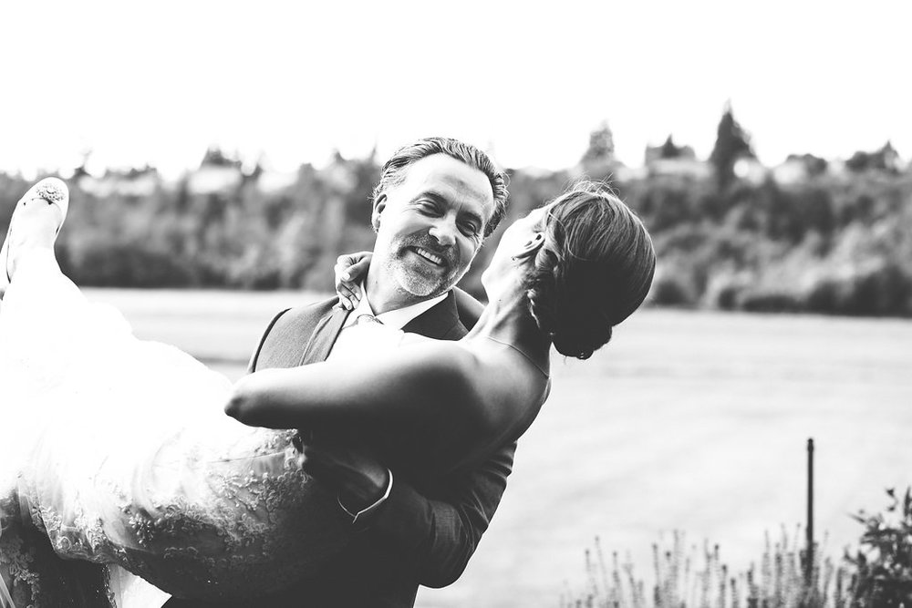 Erin+Tyson_The_Kelley_Farm_Wedding_by_Adina_Preston_Weddings_336.JPG