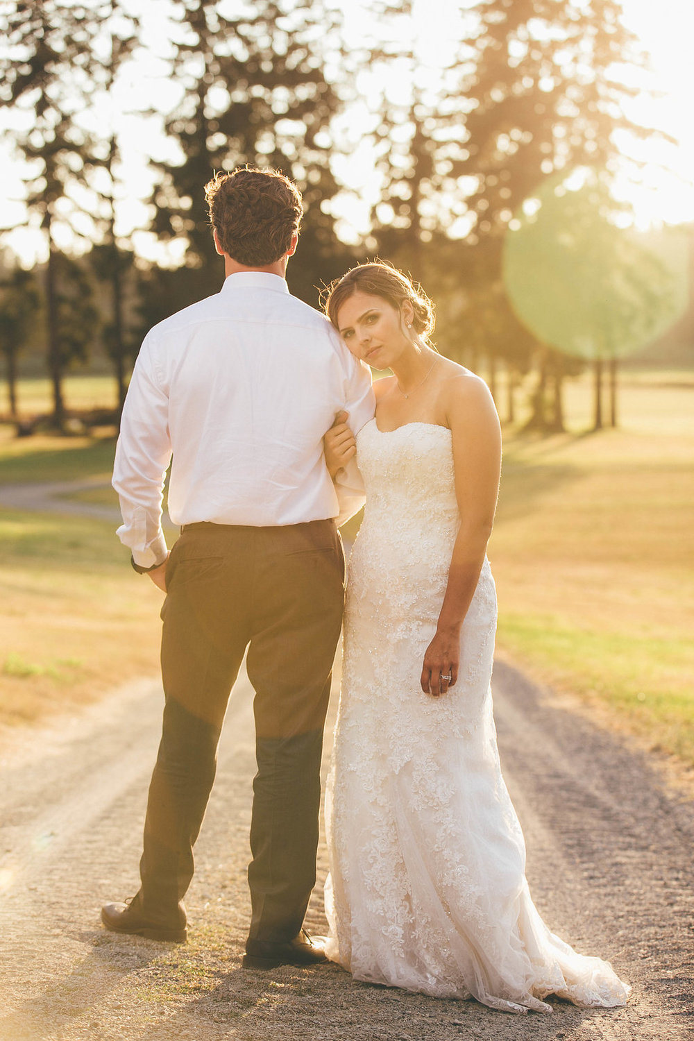Erin+Tyson_The_Kelley_Farm_Wedding_by_Adina_Preston_Weddings_357.JPG