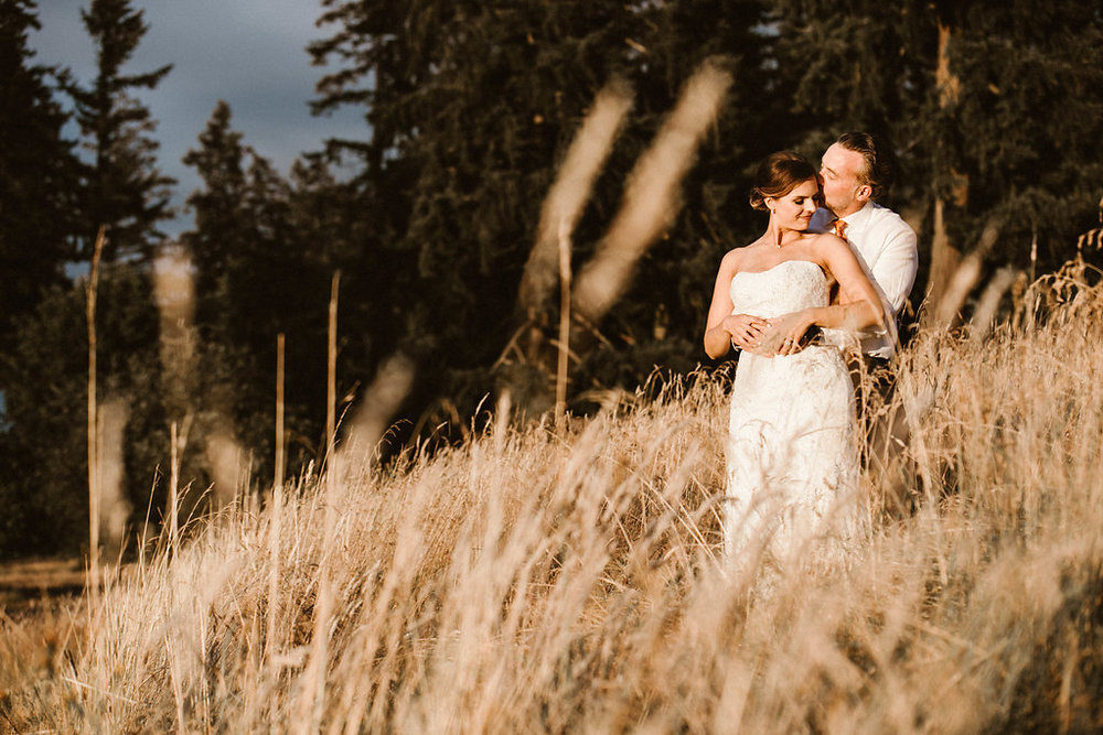 Erin+Tyson_The_Kelley_Farm_Wedding_by_Adina_Preston_Weddings_380.JPG