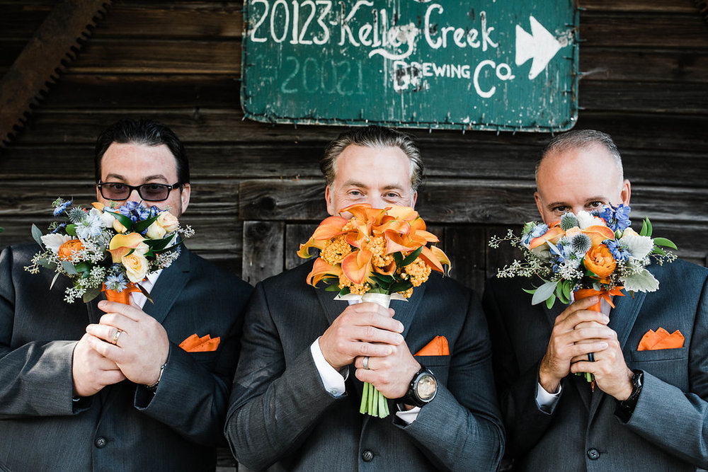 Erin+Tyson_The_Kelley_Farm_Wedding_by_Adina_Preston_Weddings_478.JPG