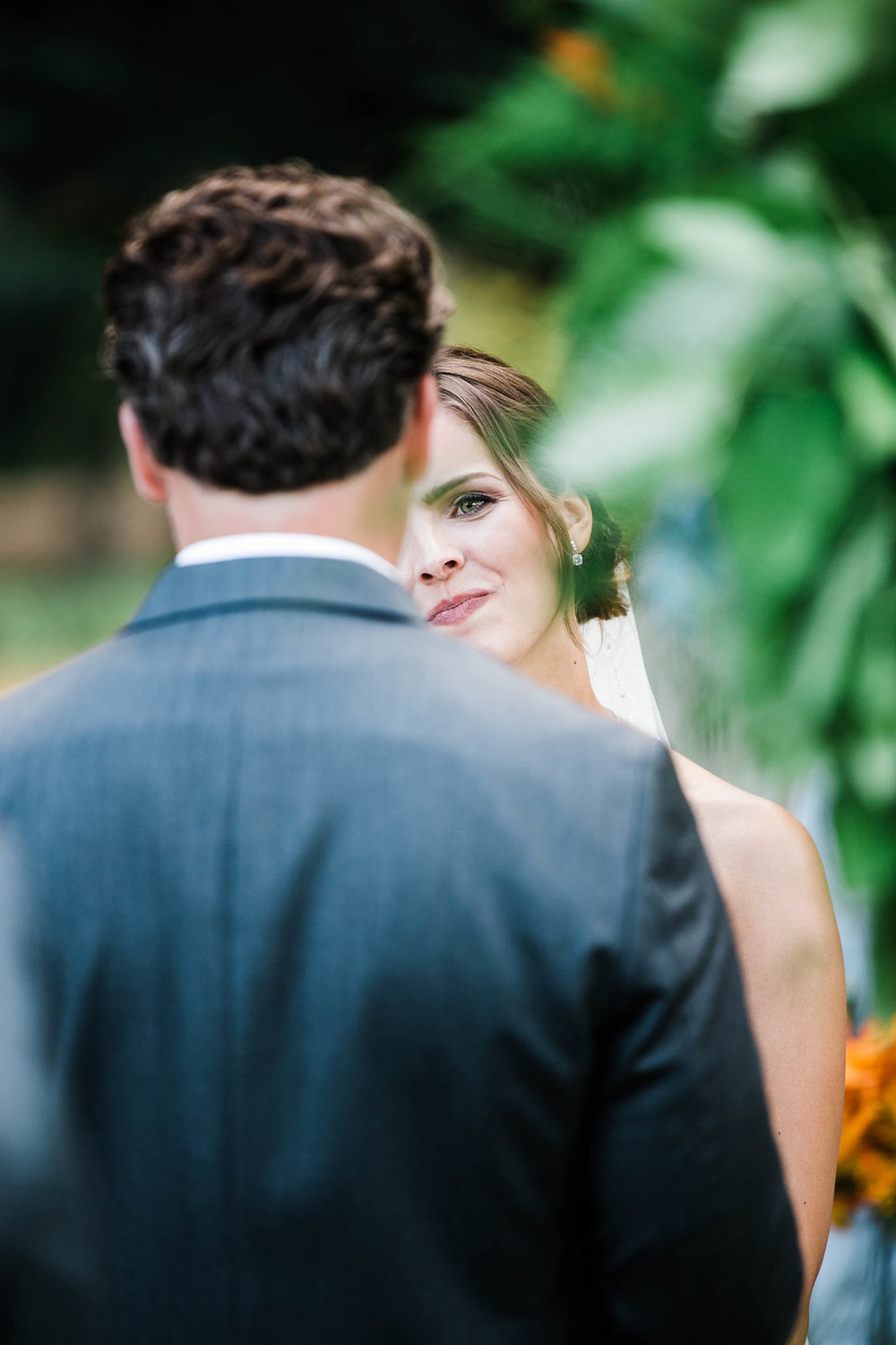 Erin+Tyson_The_Kelley_Farm_Wedding_by_Adina_Preston_Weddings_668.JPG