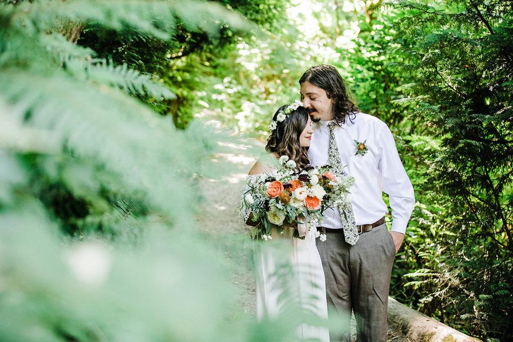 carkeek park photos by seattle wedding photographer adina preston