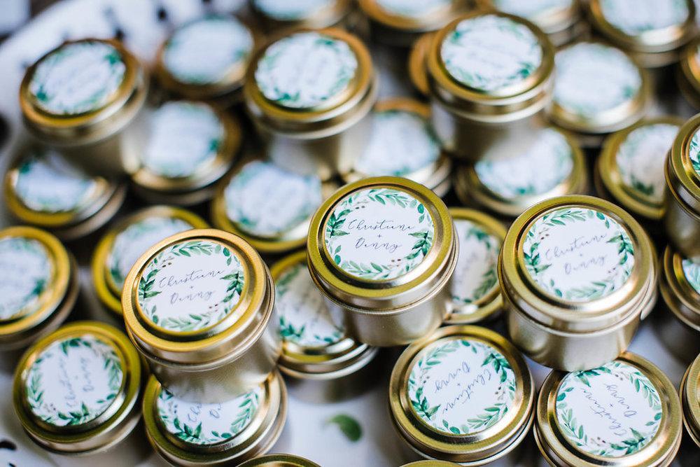 seattle weddingphotos - seattle backyard wedding photosby seattle wedding photographer adina preston