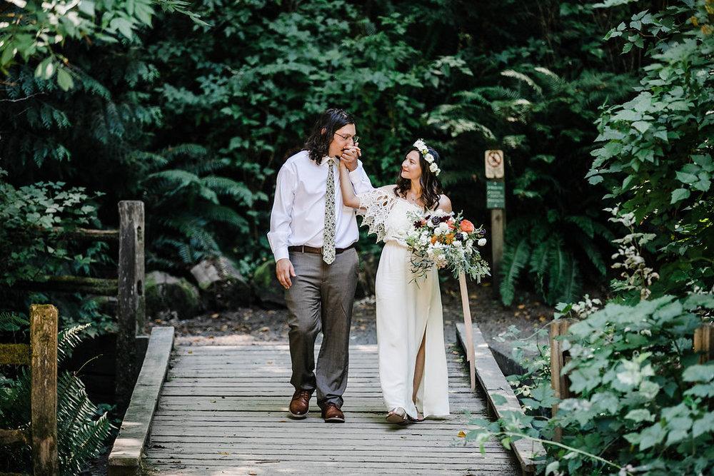 carkeek photos by seattle wedding photographer adina preston