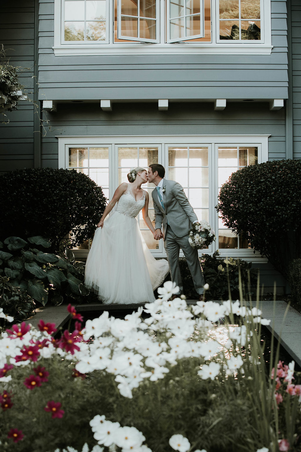 Woodway_Seattle_Wedding_Mark+Patricia_by_Adina_Preston_Weddings_2823.JPG