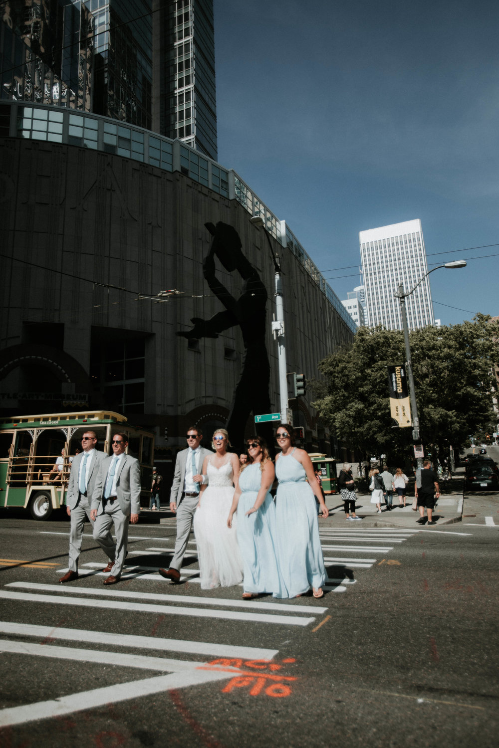 Woodway_Seattle_Wedding_Mark+Patricia_by_Adina_Preston_Weddings_2121.JPG