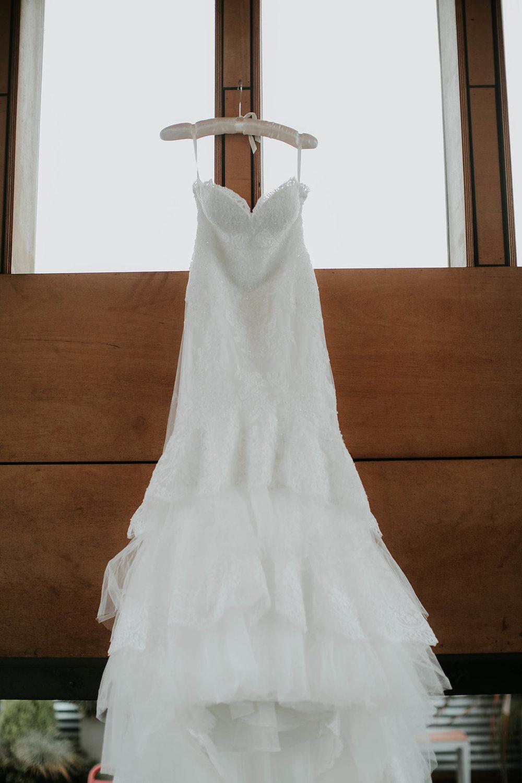 The_Big_Fake_wedding_Seattle_Within_sodo_wedding_by_Adina_Preston_Weddings_33.JPG